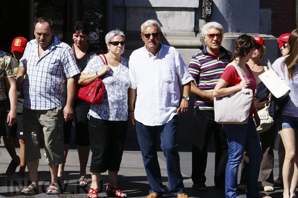 Покупатели жилья старше сорока лет стали чаще брать ипотеку