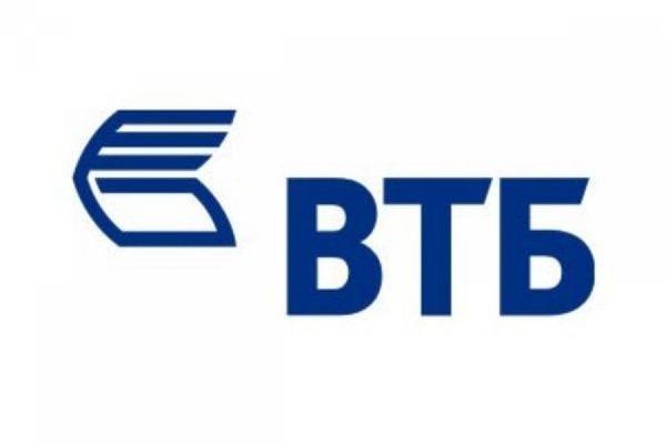 ВТБ с начала года увеличил ипотеку на 43 процента