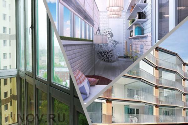Первый корпус ЖК «Парк Легенд» планируют ввести в июне