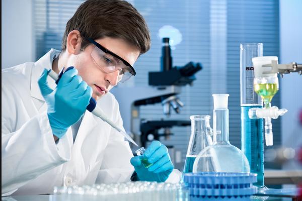 Российские учёные нашли бактерии, вырабатывающие антибиотики