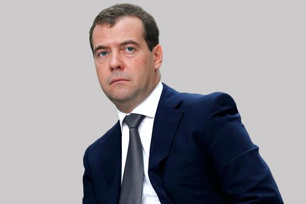 Дмитрий Медведев согласовал выделение 2 млрд рублей на помощь ипотечным заемщикам