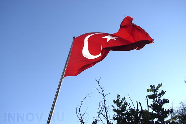 Турецкие рабочие могут вернуться на российские стройки