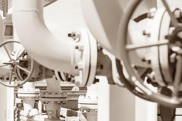 Математическое моделирование предельного гидравлического сопротивления в трубах с турбулизаторами для жидких теплоносителей с переменными теплофизическими свойствами для теплообменных аппаратах, используемых в современной строительной индустрии
