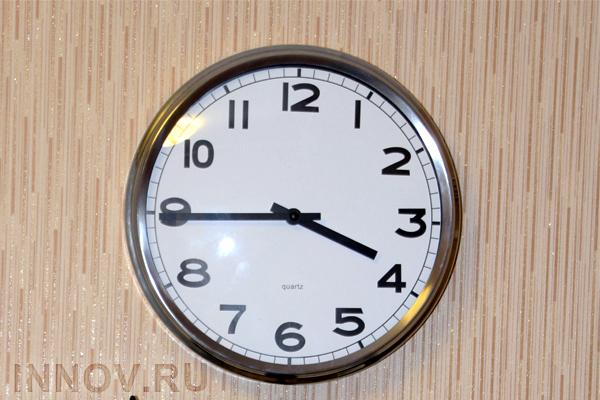 В России никогда не будет «вечной» ипотеки