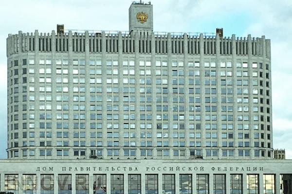Власти городов РФ получат право изымать неэффективно используемые участки