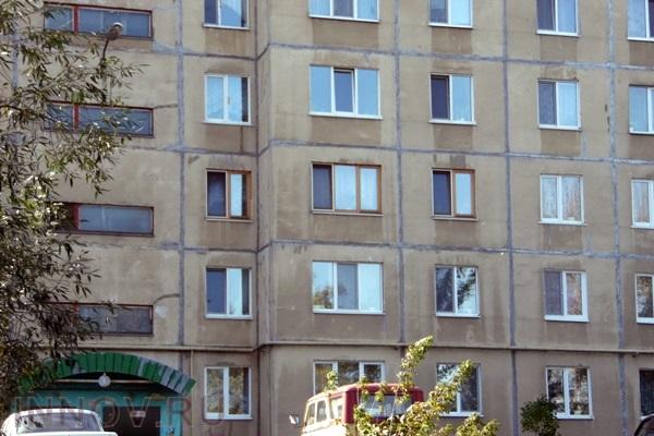 СМИ: в марте в России перестала расти выдача ипотеки