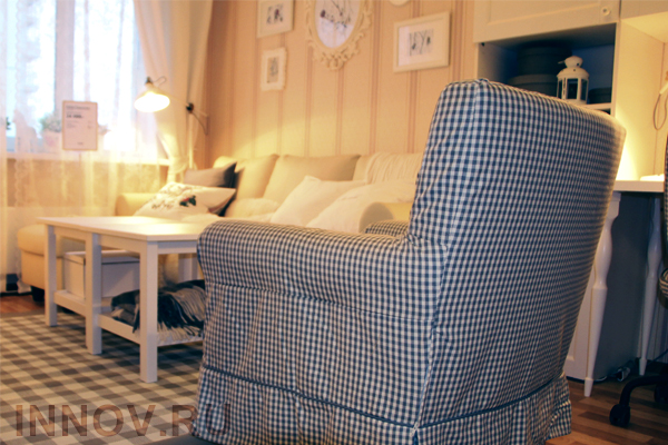 Эксперты не рекомендуют откладывать покупку квартиры