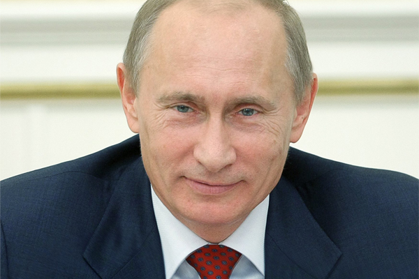 Путин сказал, что договоры долевого участия будут отменены с июля 2019 года