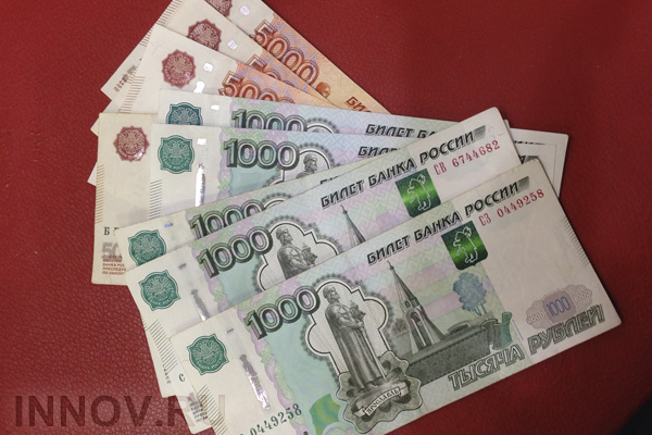 В России есть все предпосылки для снижения ипотечных ставок до 8%