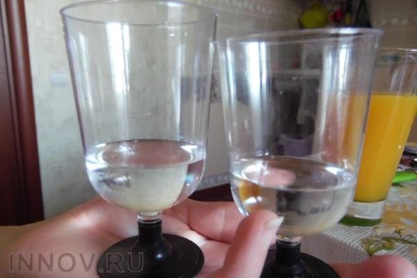 Учёным удалось определить допустимый уровень алкоголя для мужчин и женщин