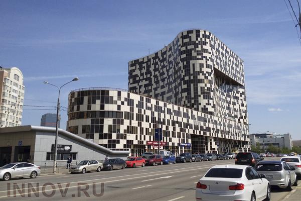 Архсовет направил проект МФК на севере Москвы на доработку