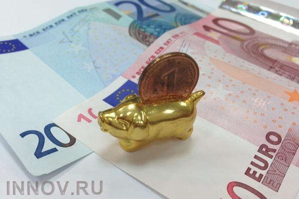 Практически у всех российских регионов улучшилось кредитное здоровье
