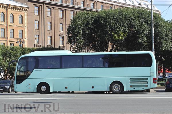 Транспортная инфраструктура будет создана в проекте «Лайково»