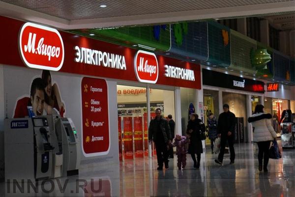 В I квартале года в центре Москвы удвоилось число открывшихся ресторанов и кафе