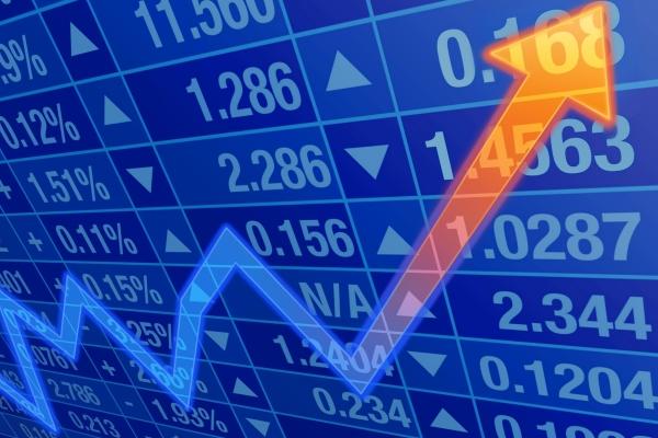 Число сделок по ипотеке в Подмосковье выросло почти на 40 процентов