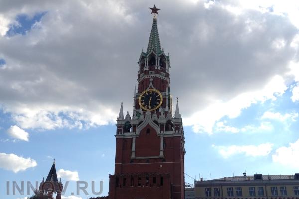 Медведев: в расширении Москвы была и есть необходимость
