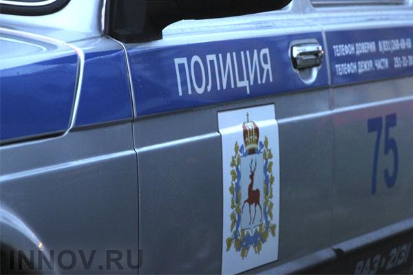 Бывший гендиректор АИЖК в Мурманске признался в хищении более 65 миллионов рублей