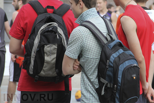 «Urban Group» возводит три школы в Подмосковье