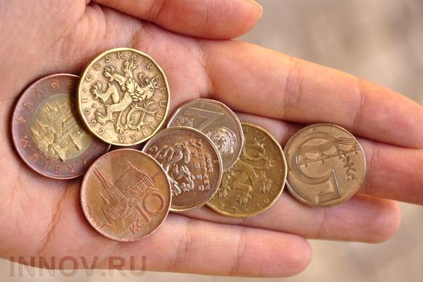 Россияне продолжают копить долги за услуги ЖКХ