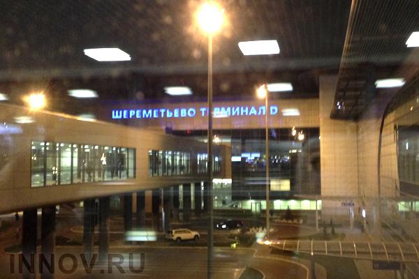 Аэропорт «Раменское» может заработать уже в мае