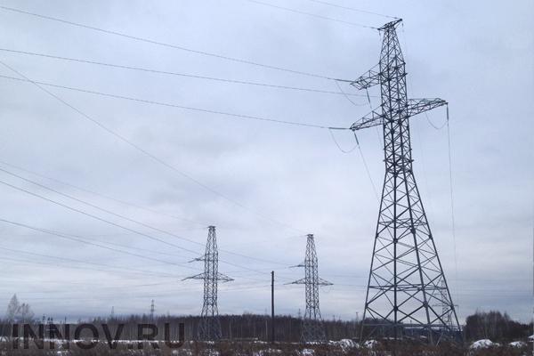 Власти будут искать способы для ремонта энергосетей