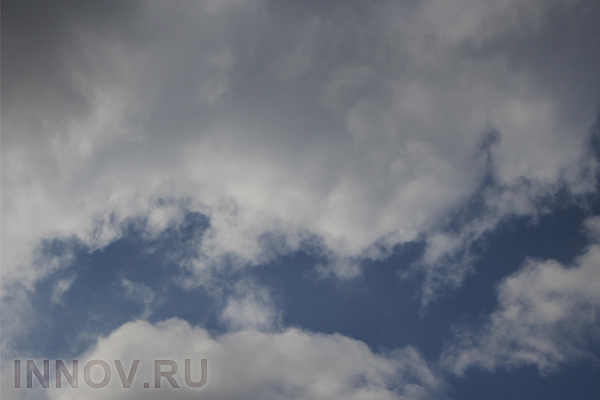 Учёные: облака – главные препятствия для поиска инопланетной жизни