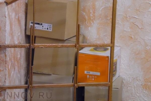 Как организовать переезд в новую квартиру