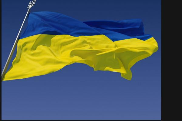 Украинская недвижимость рекордно подешевела