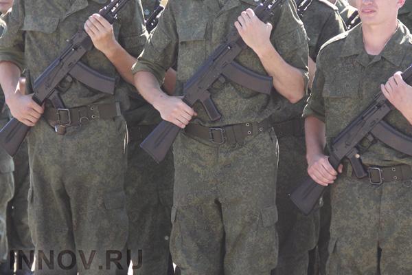 В России значительно выросло число заемщиков по программе военной ипотеки