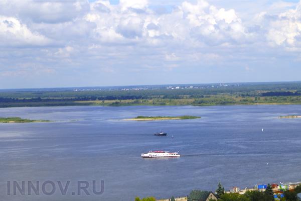 Минстрой РФ планирует привлечь 17 миллиардов рублей на развитие водоснабжения
