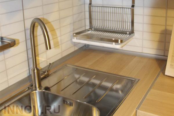 Дизайн кухни: какие нюансы нужно учитывать