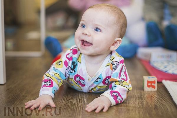 От решения москвичей зависит комфорт в детских поликлиниках столицы