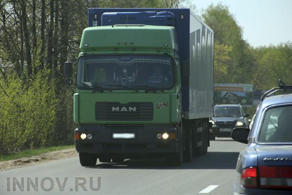 Сеть скоростных дорог в России будет расширена с 3 до 8 тысяч километров