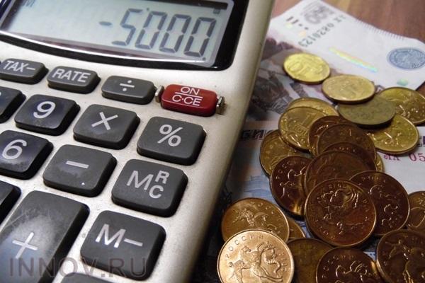 Выдача ипотеки в России выросла на 63% с прошлого года