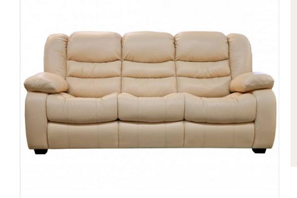 Выбор мягкой мебели для новой квартиры