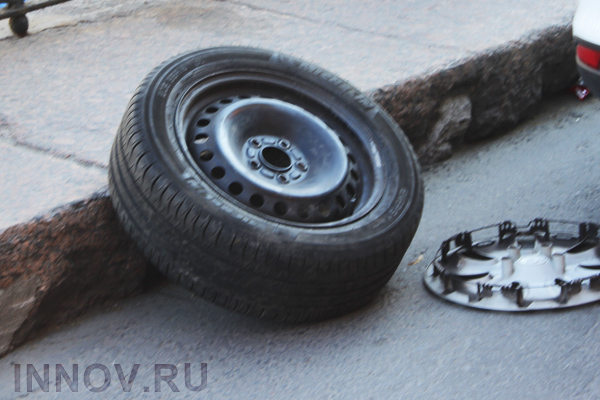 На ремонт дорог в 34 городах власти выделят 30 млрд рублей