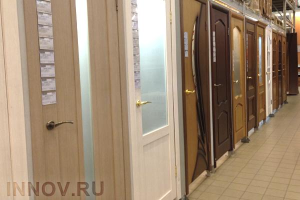 Выбираем дверь для стильного и современного интерьера