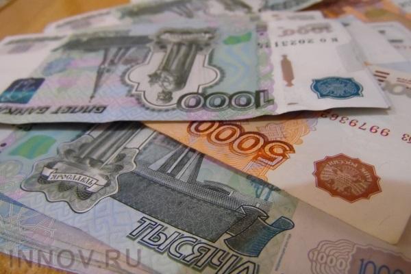 Регионы получат 1 млрд рублей на строительство детских технопарков