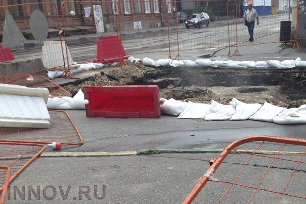 Медведев: Число аварий в ЖКХ в России должно снизиться на треть