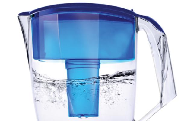 Фильтр-кувшин для воды: какой лучше выбрать для дома