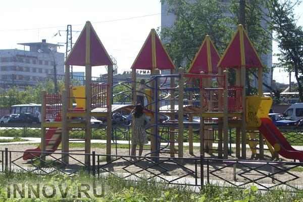 Стали известны победители архконкурса на лучший типовой проект школы и детсада