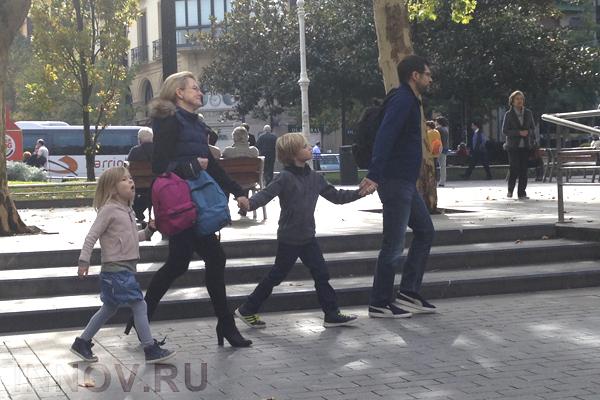 Решить квартирный вопрос при помощи ипотеки могут 40% российских семей