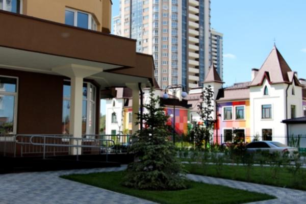 Выбираем квартиру в Броварах: ЖК «Лесной квартал» и «Крона Парк»