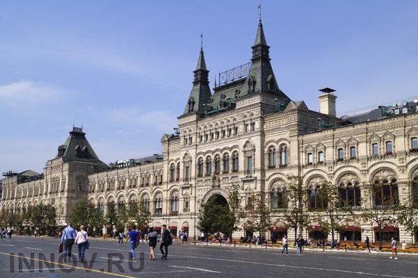 Куда сходить в Москве в октябре и ноябре? Расскажем