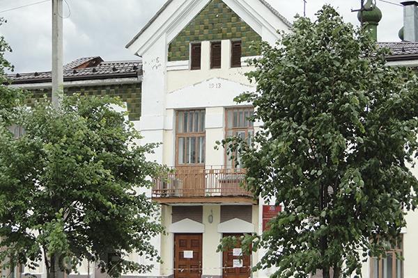 Эксперты назвали российские регионы, где больше всего дорогих квартир