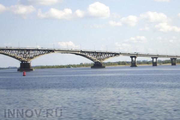 В Москве будет построен второй вантовый мост
