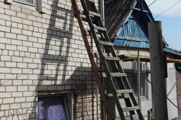 В Москве будут надстраивать жилые дома