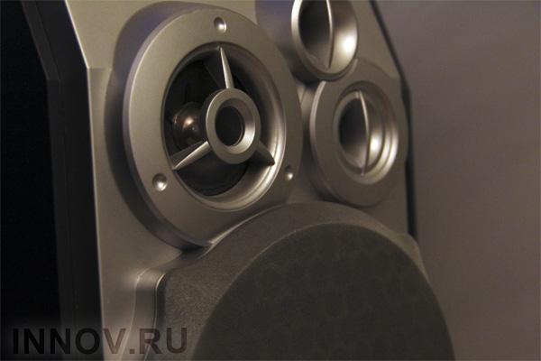 Российские учёные создали приложение, которое способно преобразовывать мысли в музыку