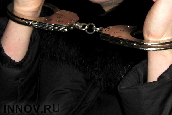 Мошенники из Челябинска попались на продаже арендуемых ими квартир
