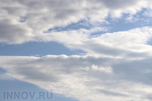 Американские и российские учёные будут вместе изучать изменение климата